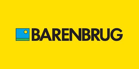 Barenburg